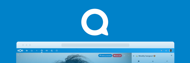 Nextcloud Appointments und Forms jetzt für Managed Nextcloud verfügbar