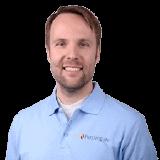 Stephan Sommer Ansprechpartner eCommerce Server